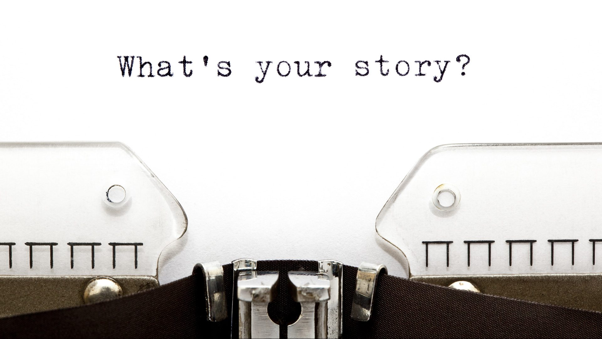 verhaalmakers-experts-in-storytelling-whats-your-story