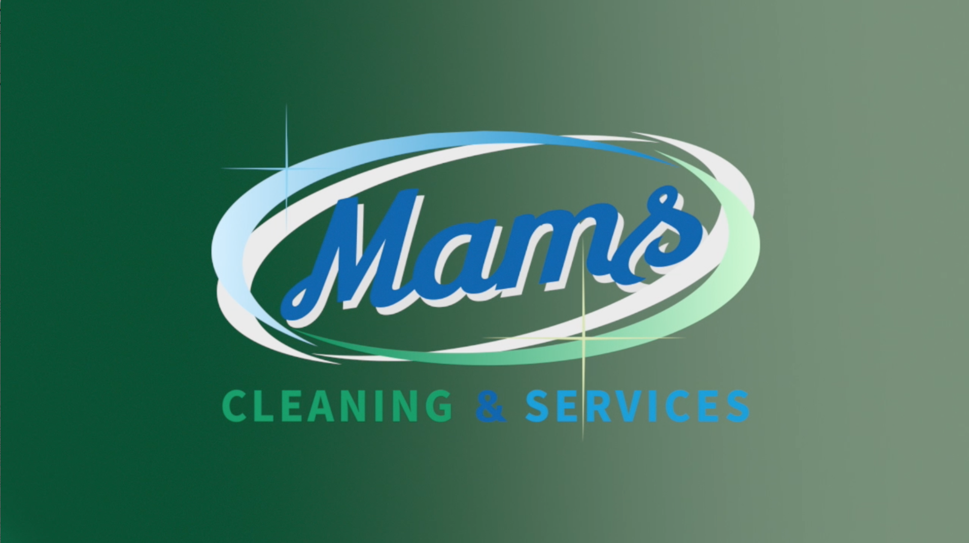 Mam's cleaning & services